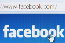 http://betanews.com/wp-content/uploads/2014/10/facebook_research-600x399.jpg