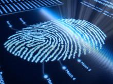 http://zdnet1.cbsistatic.com/hub/i/r/2015/02/20/b62a3aa2-e8b3-4964-b0d0-74ff601fd73d/resize/770x578/c7537b65df7d4d83ca748a356e3b34d1/fingerprint.jpg