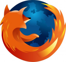 http://en.wikipedia.org/wiki/Mozilla_Corporation