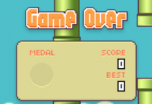 http://betanews.com/wp-content/uploads/2014/02/flappy-birds.png