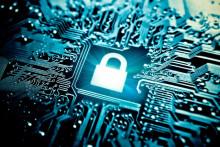 http://betanews.com/wp-content/uploads/2015/03/freak_security_vulnerability.jpg