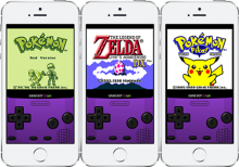 http://cdn.arstechnica.net/wp-content/uploads/2014/10/gba4ios.png