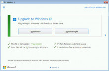 https://www.neowin.net/images/uploaded/2015/12/get-windows-10-dec2015.jpg