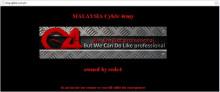 http://cdn-static.zdnet.com/i/r/story/70/00/012061/globetelecom-620x258.jpg?hash=LwEwMTIyZm&upscale=1