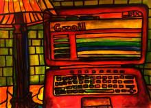 http://cdn.arstechnica.net/wp-content/uploads/2013/09/gmail.painting-640x461.jpg