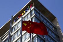 http://cdn.arstechnica.net/wp-content/uploads/2013/05/google-china.jpg