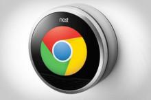http://tctechcrunch2011.files.wordpress.com/2014/01/google-nest.jpg?w=400