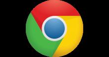 http://i0.wp.com/venturebeat.com/wp-content/uploads/2015/10/google_chrome_logo.png?resize=930%2C488