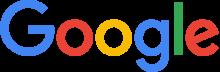 http://en.wikipedia.org/wiki/Google