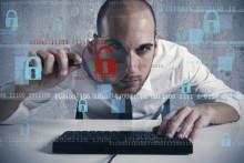 http://betanews.com/wp-content/uploads/2013/10/hacker-malware-600x400.jpg