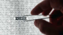 http://i0.wp.com/cdn.bgr.com/2014/12/hackers-hacking-2.jpg?w=625