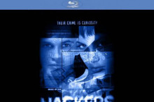 http://regmedia.co.uk/2015/03/02/hackers_bluray.jpg?x=648&y=429&crop=1