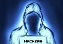 http://images.techhive.com/images/article/2016/10/hackerz-100688346-large.jpg