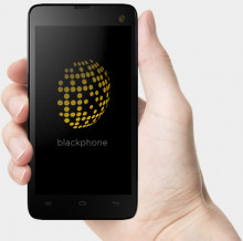 https://www.blackphone.ch/wp-content/themes/bp/images/hand_phone.jpg