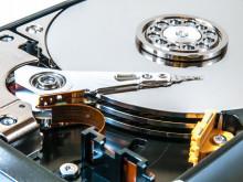 http://cdn.arstechnica.net/wp-content/uploads/2015/05/hard-drive-640x480.jpg