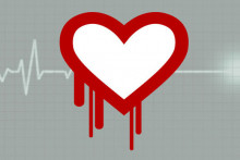 http://core0.staticworld.net/images/article/2014/04/heartbleed-100260998-orig-100261478-large.jpg