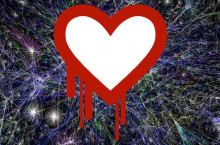 http://en.wikipedia.org/wiki/Heartbleed
