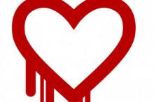 http://s2.djyimg.com/n3/eet-content/uploads/2014/04/heartbleed1-676x450.jpg