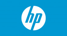 http://static.neow.in/images/uploaded/2014/08/hp-logo-02_story.jpg