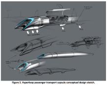 http://cdn.arstechnica.net/wp-content/uploads/2013/08/hyperloop-cabin-concept.png