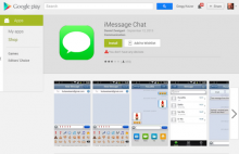 http://www.computerworld.com/common/images/site/features/2013/09/iMessage_chat_508.png