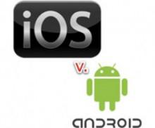 http://cdn.macworld.com.au/wp-content/uploads/2014/01/iOS-vs-Android-thumb-macworld-aus-258x213.jpg