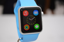 http://cdn.arstechnica.net/wp-content/uploads/2014/09/iWatch-options-980x651.jpg