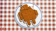 http://cdn.arstechnica.net/wp-content/uploads/2013/02/ice-cream-sandwich-illustration-4eefc65-intro.jpg