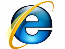 http://en.wikipedia.org/wiki/Internet_Explorer
