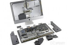 http://images.techhive.com/images/article/2014/10/ifixit-5k-retina-mac-100525834-primary.idge.jpg