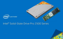 http://www.theinquirer.net/IMG/459/294459/intel-ssd-pro-2500-series-540x334.jpg?1406041000