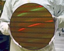 http://images.techhive.com/images/article/2014/06/intel-wafer-100046546-large-100340113-orig.jpg