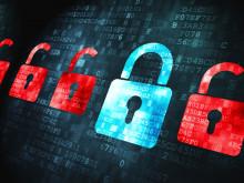 http://zapt5.staticworld.net/images/article/2013/10/internet_lock_security-100065707-large.jpg