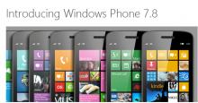 http://cdn-static.zdnet.com/i/r/story/70/00/010579/introducing-winphone78-620x325.png?hash=LJH5ZTEwAQ&upscale=1