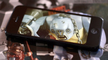 http://cdn.arstechnica.net/wp-content/uploads/2012/10/iphone-lotr-lego-troll.jpg