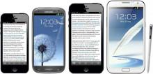 http://cdn1.appleinsider.com/iphoneplus-130205.jpg