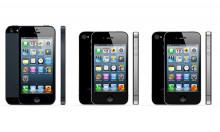 http://cdn1.appleinsider.com/iphones-130606.jpg