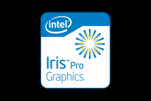 http://core1.staticworld.net/images/article/2015/03/iris-pro-100571663-large.png