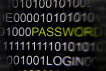http://d.ibtimes.co.uk/en/full/1362255/japan-cyber-attack.jpg?w=736