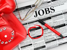 http://betanews.com/wp-content/uploads/2014/02/jobs-phone-600x450.png