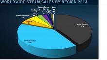 http://images.eurogamer.net/2013/articles/1/6/4/7/1/8/5/138982115816.jpg/EG11/resize/600x-1/quality/80/format/jpg
