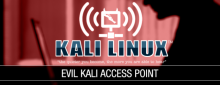 http://www.offensive-security.com/wp-content/themes/persuasion/lib/scripts/timthumb/thumb.php?src=http://www.offensive-security.com/wp-content/uploads/2014/06/evil-kali-access-point-red-a.png&w=648&h=249&zc=1&q=100