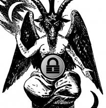 http://cdn.arstechnica.net/wp-content/uploads/2015/11/keefarce-logo-640x653.png