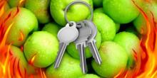 http://www.intego.com/mac-security-blog/wp-content/uploads/2015/06/keychain-600x300.jpeg