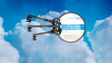 http://cdn.arstechnica.net/wp-content/uploads/2013/10/keychain-cloud.jpg