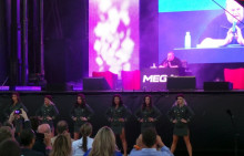 http://cdn.arstechnica.net/wp-content/uploads/2013/01/kim-onstage-women-640x410.jpg