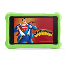 http://the-digital-reader.com/wp-content/uploads/2014/09/kindle-fire-hd-kids-31.jpg