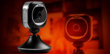 http://www.sci-tech-today.com/images/super/larger-15-FLIR-FX-Security-Cam-1.jpg