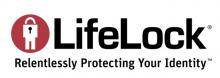 https://consumermediallc.files.wordpress.com/2015/11/lifelock.png?w=680&h=241