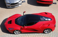 http://d.ibtimes.co.uk/en/full/1378152/limited-edition-ferrari-sports-car.jpg?w=660&h=425&l=50&t=40